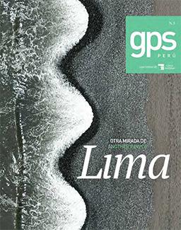 GPS3-AldoChaparro-1
