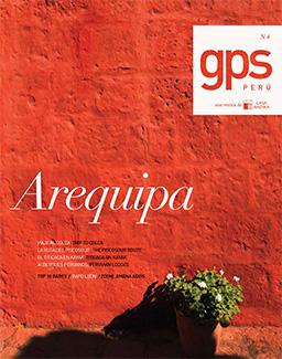 GPS4-Rafo-Leon
