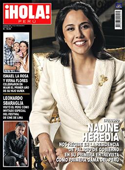 Portada-Nadine-Heredia