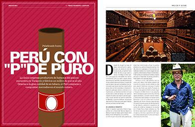 articulo Puros COSAS hombre ALTA-1
